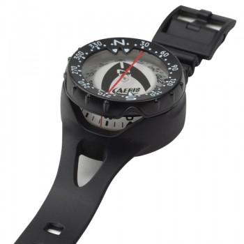 p_compass_x1_wrist1
