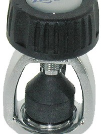 330-0001_Din-Yoke-Adapter