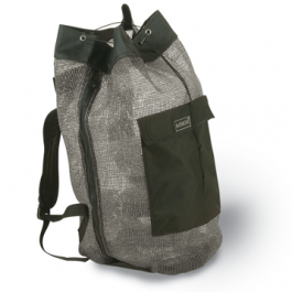 armor_bags_cartini_mesh_backpack_153-big-500x358