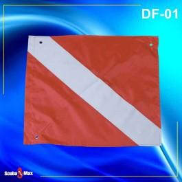 df-01 800x800111215014230_b