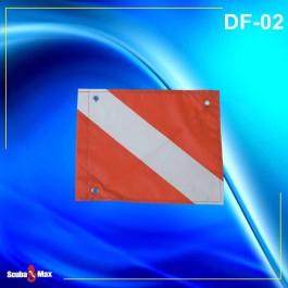 df-02 800x800111215014407_b