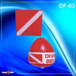 df-03 800x800111215014518_b