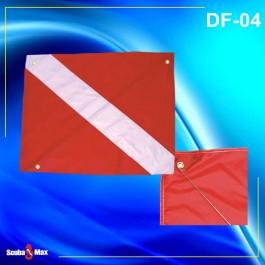 df-04 800x800111215014615_b