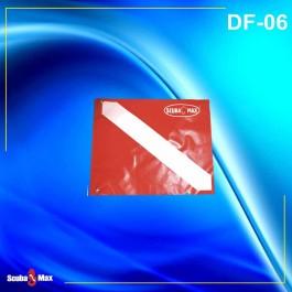 df-06 800x800111215014804_b