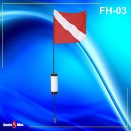 fh-03 800x800111215025033_b