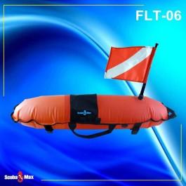 flt-06 800x800111215025412_b