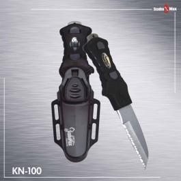 kn-100 800111025071208_b