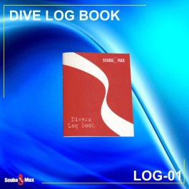 log-01 800x800111223045124_b