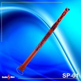 sp-01 800x800120222055450_b