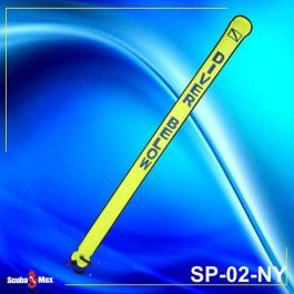 sp-02-ny 800x800120222055517_b