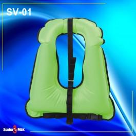 sv-01 800x800111114064218_b