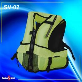 sv-02 800x800111114064529_b