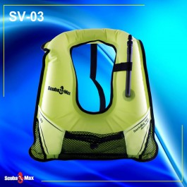 sv-03 800x800111114065144_b