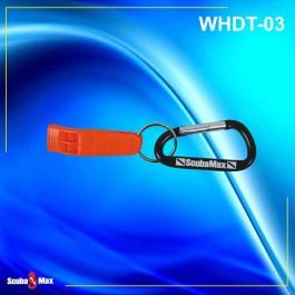 whdt-03 800x800121217024358_b