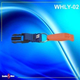 whly-02 800x800120223031430_b