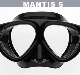 mantis-5