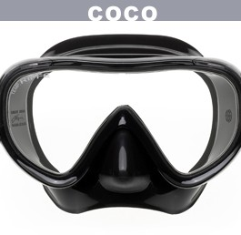 mask-coco