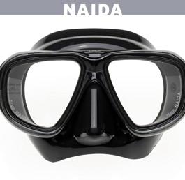 mask-naida