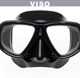 mask-viso