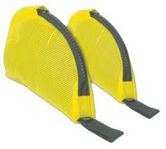 Buoyancy Compensators Accessories