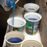 fiberglass resin - Copy