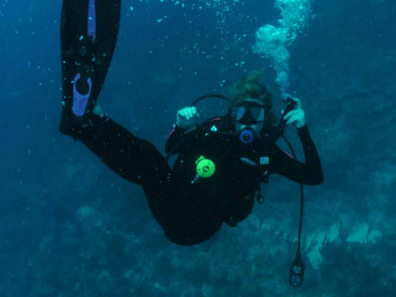 proper-buoyancy-compensation